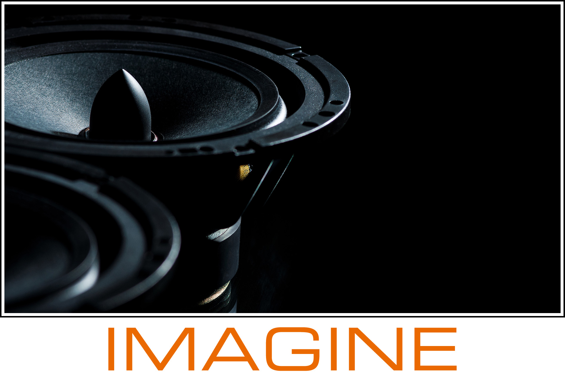 imagine-orange-sm