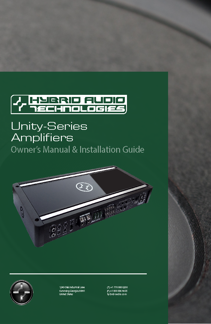 Unity_Amplifiers_Manual-210x297_Page_01